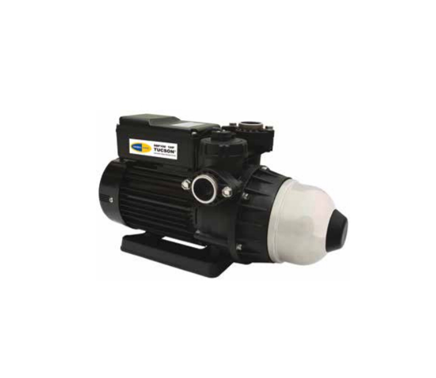 SBP-100 Silent Booster Pump 25 Metre 3.0 Bar