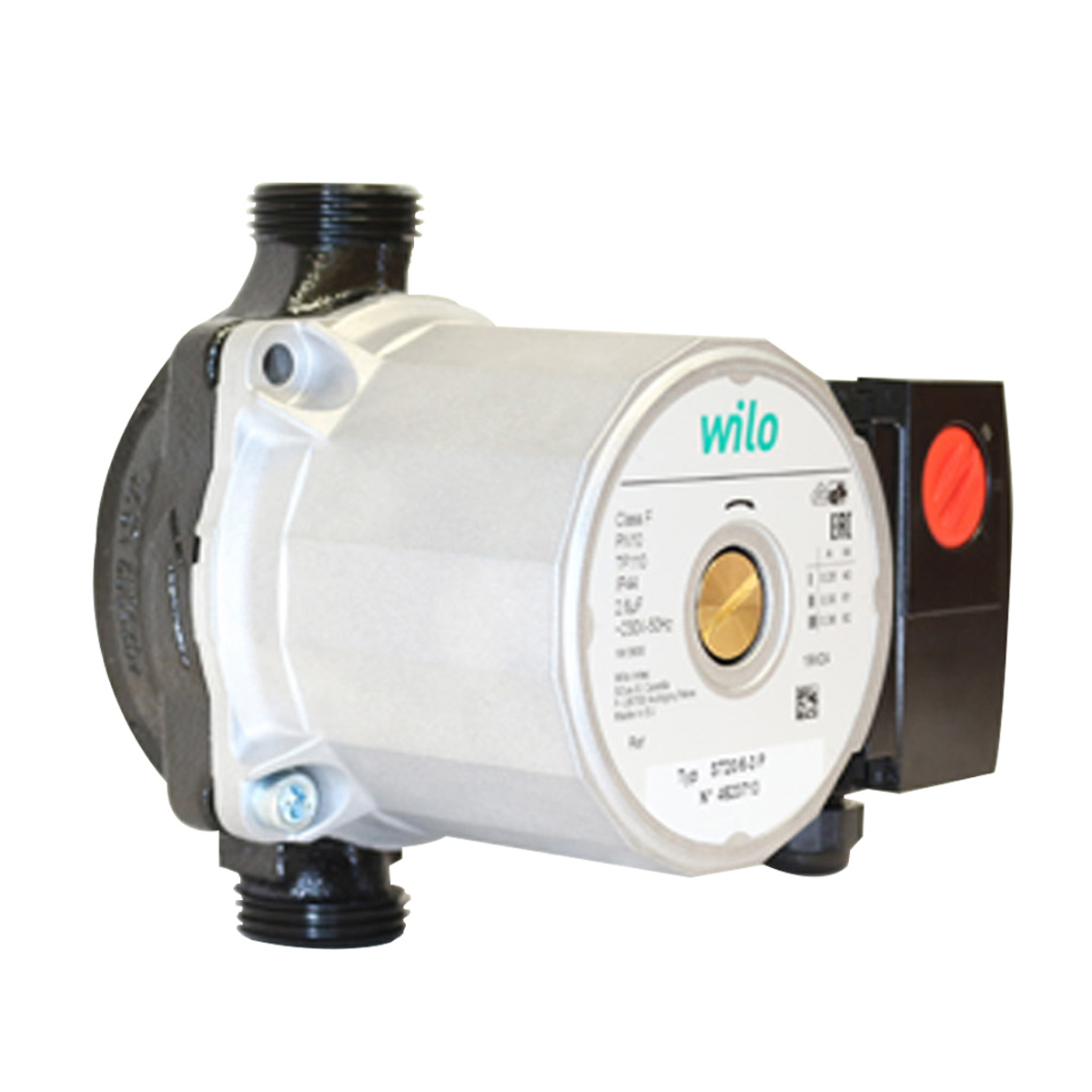 Suntask_Solar_Pumping_Station_Replacement_Pump_Wilo_Pump_side4.jpg