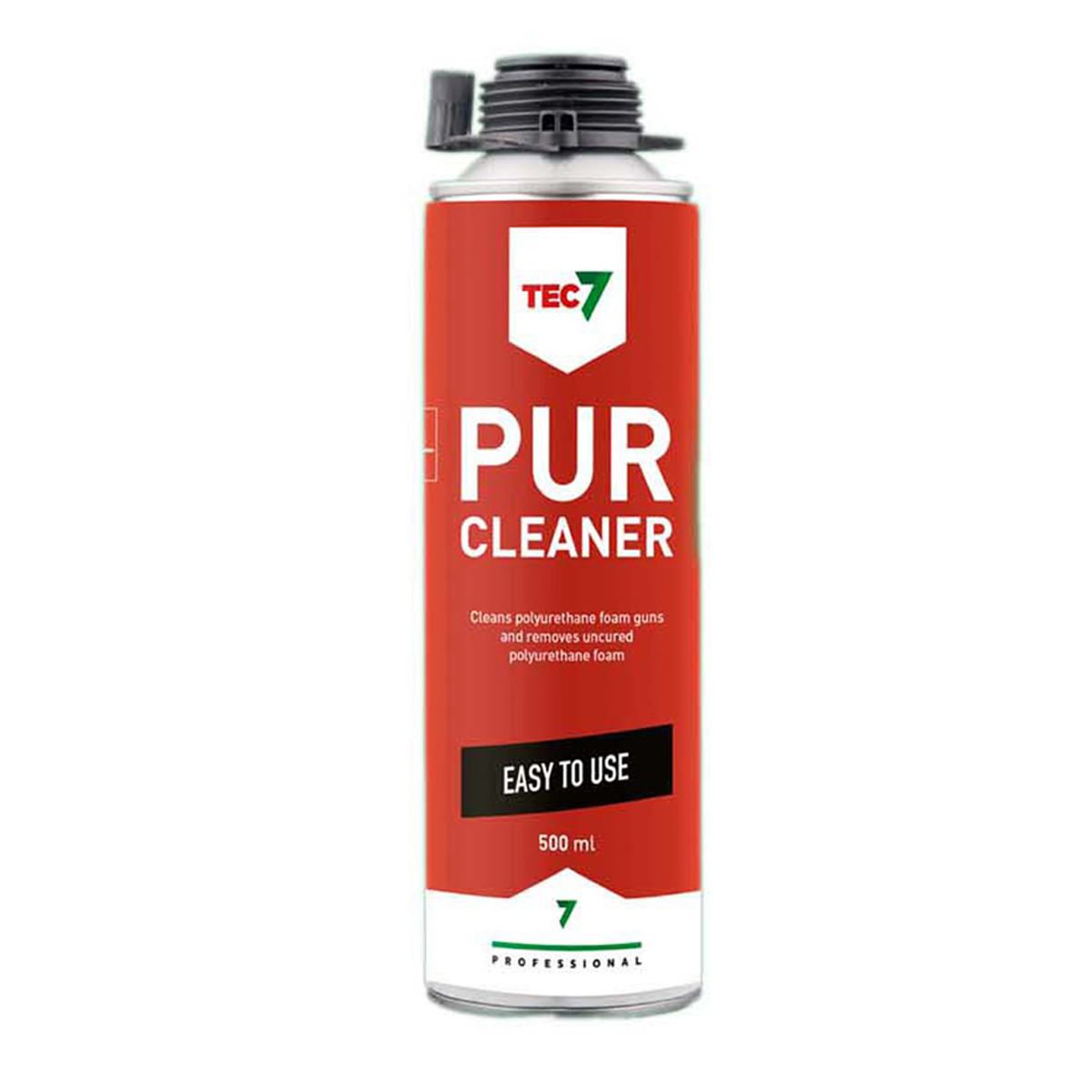 Pur7 Cleaner 750 ML
