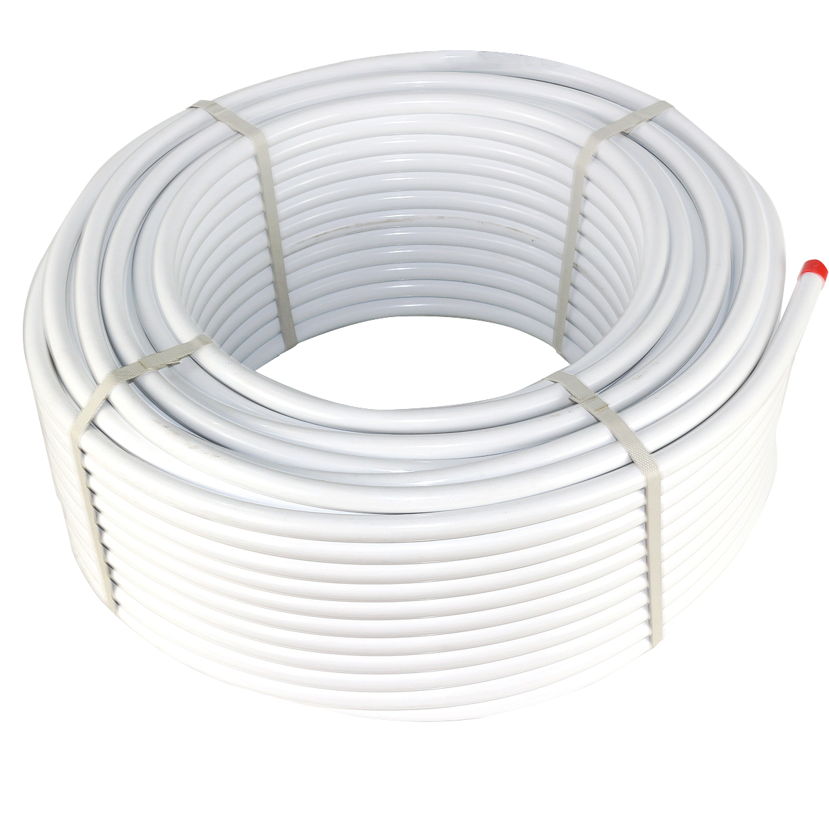 Pert-Al-Pert Multilayer Pipe 16 × 2 x 300 m