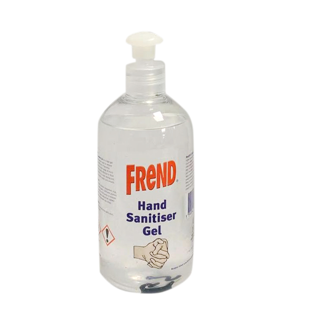 frend hand sanitiser(300ml)