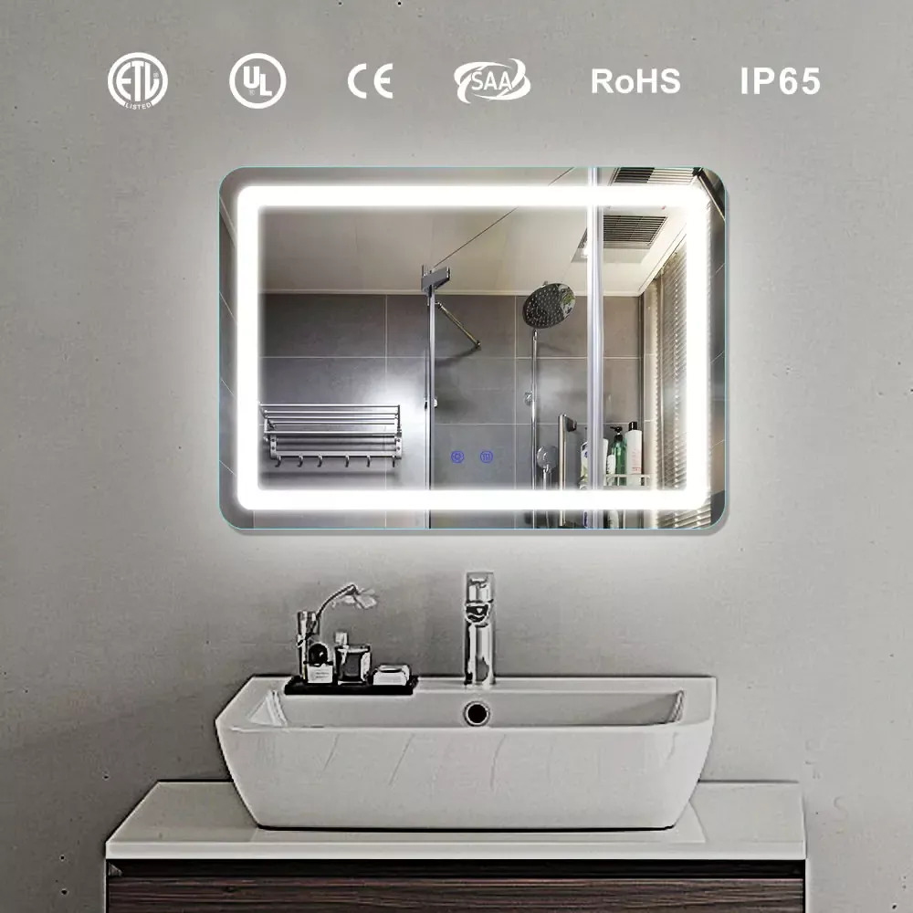 Fog Free Mirror 30% off,Discounts apply automatically when you check out.