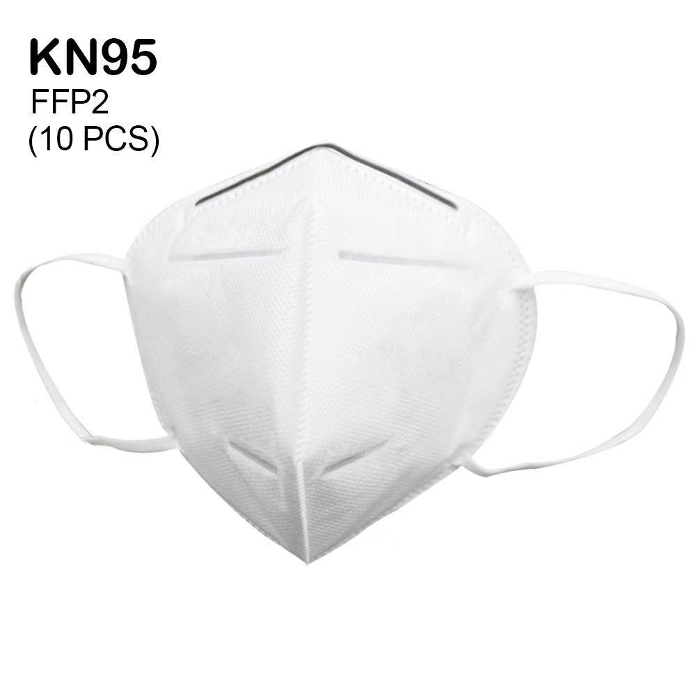 Kn95 Face Mask, Face Coverings Ireland Buy
